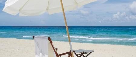 wooden_beach_umbrella-1