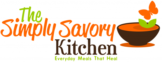 The_Simply_Savory_Kitchen